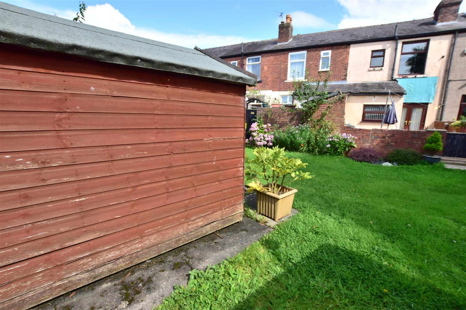 3 Bedrooms House for sale in Nellie Street, Heywood